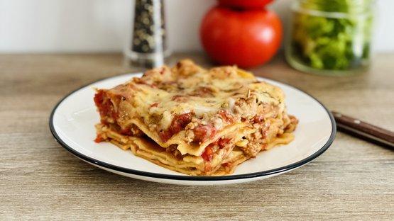 Lasagne-coco.jpg