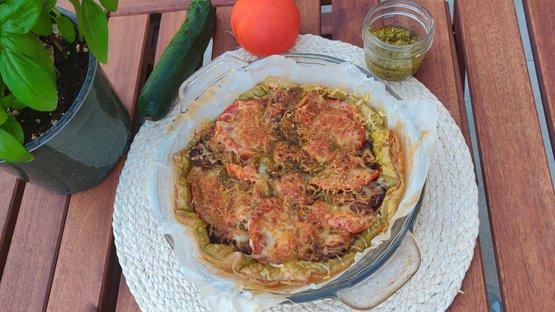 Tarte-fin-pesto-courgette-tomate.jpg