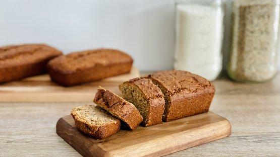 cake-pralin-coco.jpg