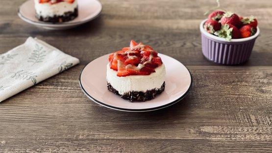 cheesecake-sans-cuisson.jpeg