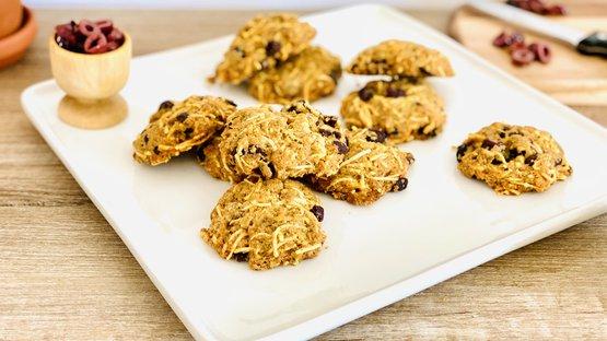 cookies-olives-noires.jpg