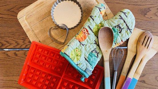 materiel-cuisine-1.jpg