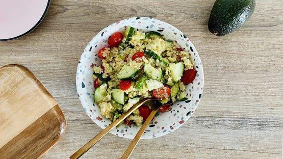 salade-quinoa-lentille-corail.JPG