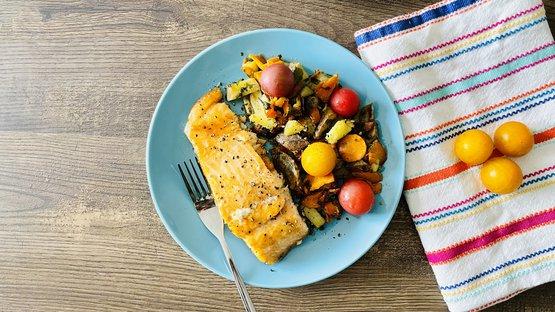 saumon-grille-erable-chipotle.jpeg