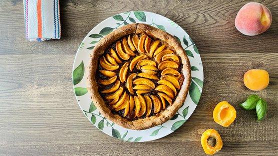 tarte-peche-abricot.jpeg