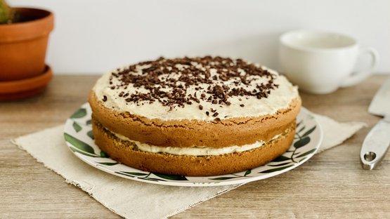 victoria-sponge-cake-2.jpg